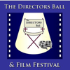 The Directors Ball
