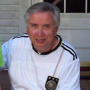Profile picture for William Bryant