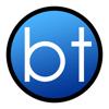 BT Productions