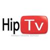Mililani Middle HIP Tv