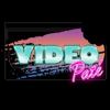 Video Pate