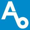 Apex6 Media