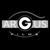 ARGUS FILMS