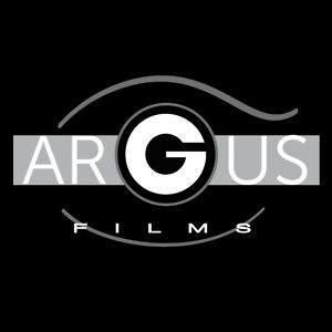 Profile picture for ARGUS FILMS