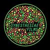 Synesthesiæ Films