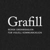 Grafill