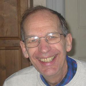 Profile picture for GaryFPatton