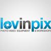 LovinpixTV