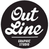 outline studio
