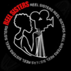 African Voices/Reel Sisters