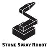 Stone Spray