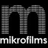 mikrofilms