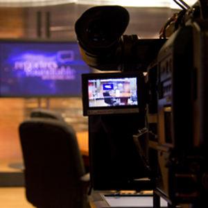 Profile picture for Riverview Studios