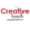 Creative Touch Design Group