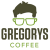 Gregorys Coffee