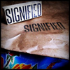Signified Project