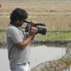 Jyotirmay Das