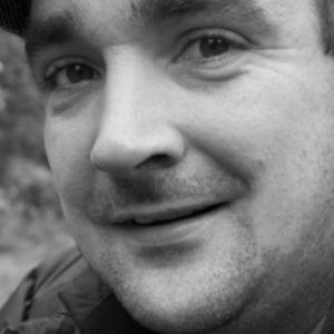 Profile picture for Dan Rough