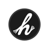 Homespun Media Group