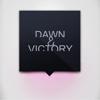 Dawn & Victory