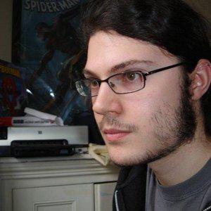 Profile picture for Scott W J Wharram