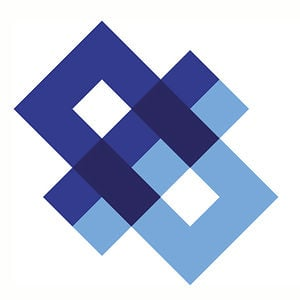 Profile picture for Deep Blue Analytics