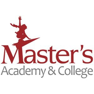 Profile picture for Master's Academy & College