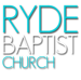 Ryde Baptist Church
