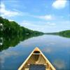 Susquehanna River Initiative