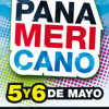 Panamericano Incae