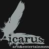 Icarus Arts