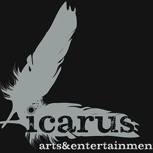 Profile picture for Icarus Arts