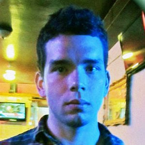 Profile picture for RYAN PATRICK