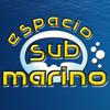 Espacio Submarino