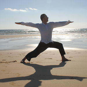 Profile picture for InYoga