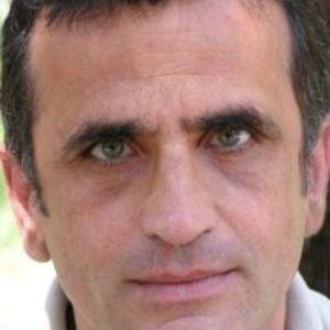 Profile picture for Jovan Popovic