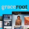 Graceroot