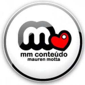 Profile picture for MM Conteúdo