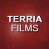 Terria Films