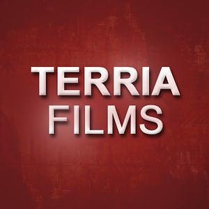 Profile picture for Terria Films