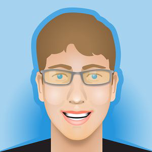 Profile picture for Tim Cook