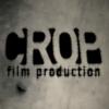 CropFilm