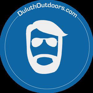 Profile picture for Duluth Outdoors