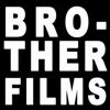 brotherfilms