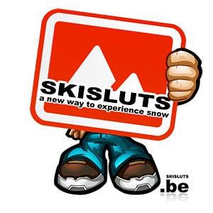 Profile picture for Skisluts