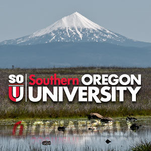 Profile picture for Southern Oregon University