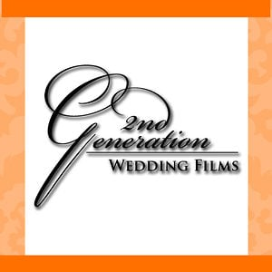 Profile picture for 2nd Generation Films