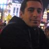Anthony Presutto