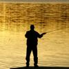 Fly Fishing Benefactors