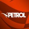 Petrol Advertising